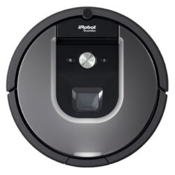 https://www.popula.nl/wp-content/uploads/2019/07/iRobot-Roomba-960-Robotstofzuiger.jpg