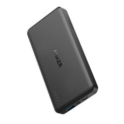 https://www.popula.nl/wp-content/uploads/2019/08/Anker-PowerCore-II-Slim-Powerbank.jpg