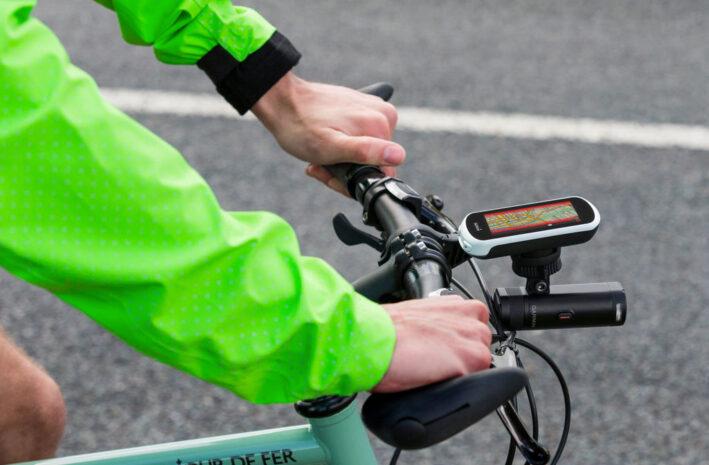 Beste fietsnavigatie van 2019
