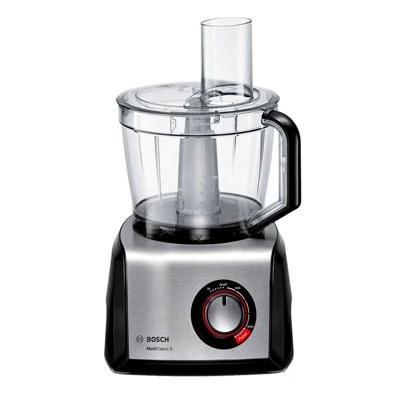 Bosch Multitalent 8 is de beste koop foodprocessor