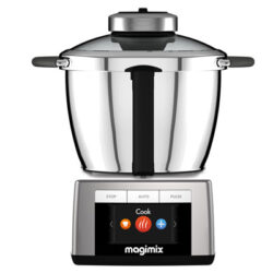 https://www.popula.nl/wp-content/uploads/2019/08/Magimix-Cook-Expert-Foodprocessor-1.jpg