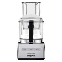 https://www.popula.nl/wp-content/uploads/2019/08/Magimix-Cuisine-Systeme-5200-XL-Premium-Foodprocessor-1.jpg