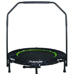 https://www.popula.nl/wp-content/uploads/2019/08/Tunturi-4-folding-Fitness-Trampoline.jpg