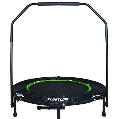 Tunturi-4-folding-Fitness-Trampoline