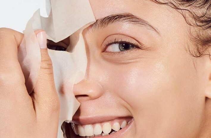 Beste sheet masks voor alle huidtypes