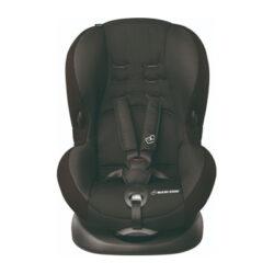 https://www.popula.nl/wp-content/uploads/2019/09/Maxi-Cosi-Priori-SPS-Slate-Black-Autostoeltje.jpg