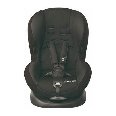 Maxi Cosi Priori SPS Autostoeltje voor peuters