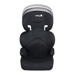 https://www.popula.nl/wp-content/uploads/2019/09/Safety-1st-Roadsafe-Full-Black-Autostoeltje.jpg