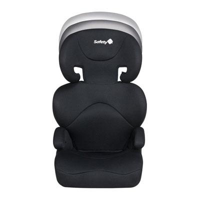 Safety 1st Road Safe Autostoeltje voor kinderen