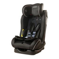 Titaniumbaby Autostoeltje Vigo Groep voor baby's