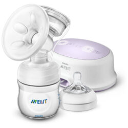 https://www.popula.nl/wp-content/uploads/2019/12/Philips-Avent-SCF33231-Borstkolf.jpg