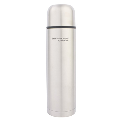 Thermos Everyday Thermosfles is de beste koop thermosfles