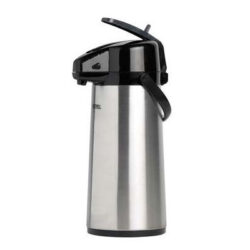 https://www.popula.nl/wp-content/uploads/2019/12/Thermos-Thermoskan-2.2-liter.jpg