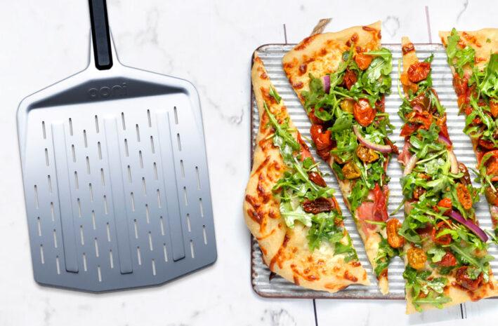 Beste pizzascheppen