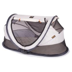 https://www.popula.nl/wp-content/uploads/2020/02/Deryan-Peuter-luxe-campingbedje.png