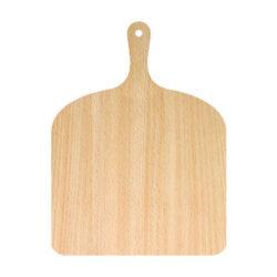 Inno Cuisinno pizzaschep van hout