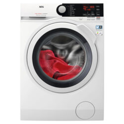 AEG L7FB60Y 7000 Serie Wasmachine Review