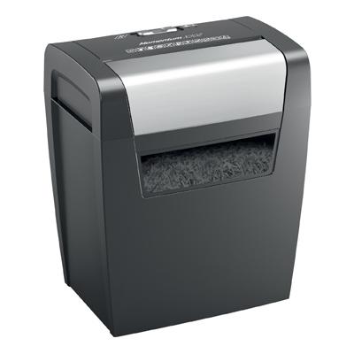 Rexel Momentum X308 Papierversnipperaar