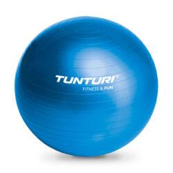 https://www.popula.nl/wp-content/uploads/2020/03/Tunturi-Fitnessbal-Swiss.jpg