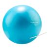 Tunturi Fitnessbal - Yoga bal - Gymball - п 25 cm - Blauw