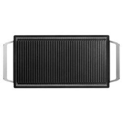 https://www.popula.nl/wp-content/uploads/2020/04/AEG-Mastery-Collection-Plancha-Grillplaat.jpg