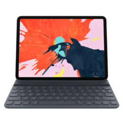 https://www.popula.nl/wp-content/uploads/2020/04/Apple-Smart-Keyboard-Folio-Review.jpg