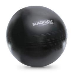 https://www.popula.nl/wp-content/uploads/2020/04/Blackroll-Fitnessbal-65-cm.jpg