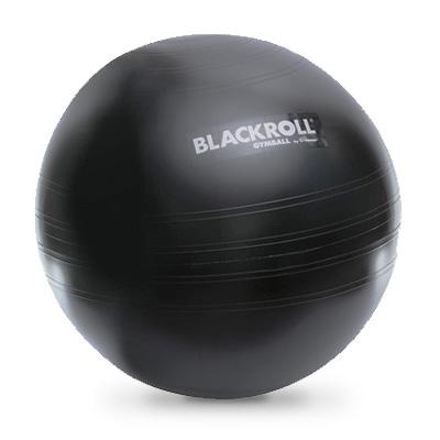 Blackroll Gymball Fitnessbal 65 cm