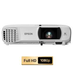 https://www.popula.nl/wp-content/uploads/2020/04/Epson-EH-TW650-Beamer.jpg