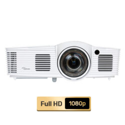 https://www.popula.nl/wp-content/uploads/2020/04/Optoma-GT1070Xe-Beamer-voor-gaming.jpg