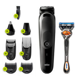 https://www.popula.nl/wp-content/uploads/2020/05/Braun-Bodygroomer-Tondeuse-Scheer-Set.jpg