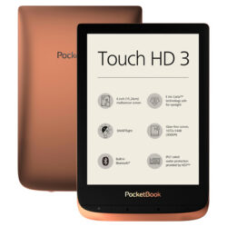 https://www.popula.nl/wp-content/uploads/2020/05/PocketBook-HD-3-eReader.jpg