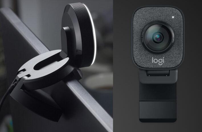 Beste webcams uit de test van Razer, Logitech en Trust