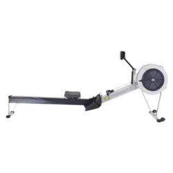 Concept2 Model D PM5 Roeitrainer review