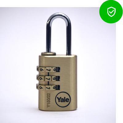 Encryptie is mogelijk op SSDs