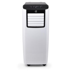 Flinq Slimme Mobiele Airco 9000 BTU