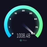 Powerline adapters ondersteunen gigabit en fast ethernet via wifi of netwerkkabels