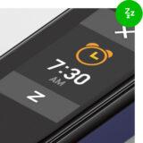 Activity tracker van Xiaomi biedt een slaapmonitor en wekker aan