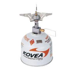 https://www.popula.nl/wp-content/uploads/2020/07/Kovea-Titaium-Alu-Stove-Brander-Kooktoestel.jpg