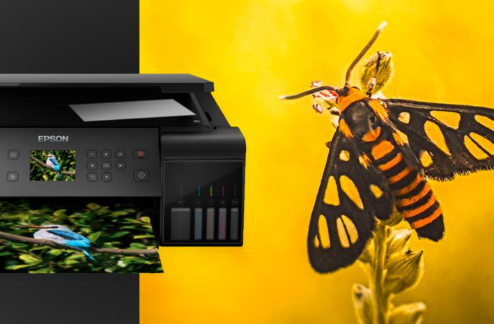De beste fotoprinters uit de test