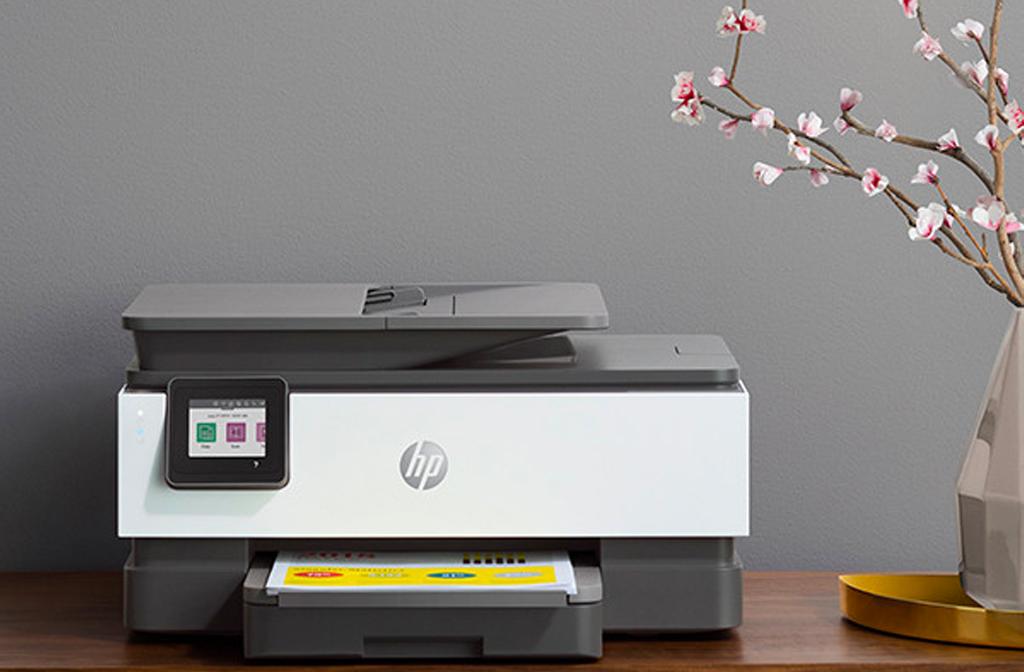 Beste Inkjetprinters