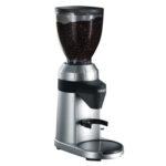 Graef CM800 Koffiemolen