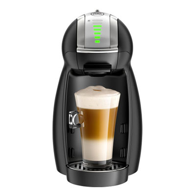 Krups Dolce Gusto Genio 2 KP1608