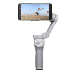 https://www.popula.nl/wp-content/uploads/2021/01/DJI-Osmo-Mobile-4-gimbal.jpg