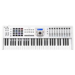 https://www.popula.nl/wp-content/uploads/2021/02/Arturia-Keylab-MKII-61-MIDI-keyboard.jpg