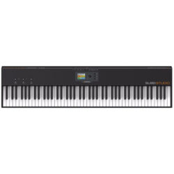 https://www.popula.nl/wp-content/uploads/2021/02/Studiologic-SLC88-Studio-MIDI-Keyboard.jpg