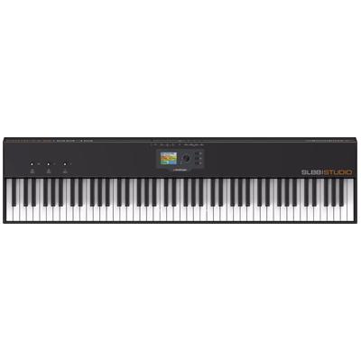 Studiologic SLC88 Studio MIDI Keyboard