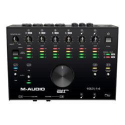 https://www.popula.nl/wp-content/uploads/2021/05/M-Audio-AIR-192-14-Audio-Interface.jpg