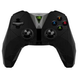 https://www.popula.nl/wp-content/uploads/2021/05/NVIDIA-SHIELD-Bluetooth-Controller.jpg