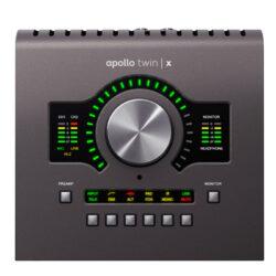 https://www.popula.nl/wp-content/uploads/2021/05/Universal-Audio-Apollo-Twin-X-Quad-Heritage-Edition-.jpg